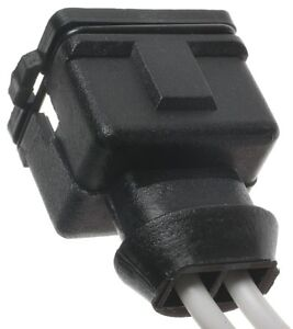 ACDelco PT2164 Connector/Pigtail (Fuel Injection)
