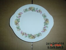 Royal Standard Fine China LYNDALE Cake Plate 1950's?