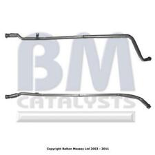 3APS50117 EXHAUST PIPE FOR PEUGEOT 107 1.4 2005-