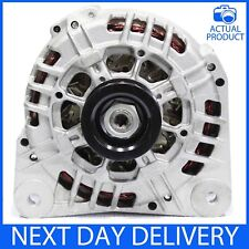 COMPLETE NEW ALTERNATOR FORD GALAXY MK1 2.0 & 2.3 PETROL 2001-2006 WGR MPV