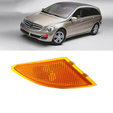 Right Turn Signal Light FIT for Mercedes Benz R251 R320 R350 R500 R-Class W251