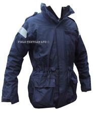 BRITISH ARMY - ROYAL NAVY GORETEX JACKET - GRADE 1 - 170/96 - RL2589
