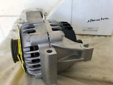 Alternator 8228-7 Reman for Alero,Grand AM,Malibu