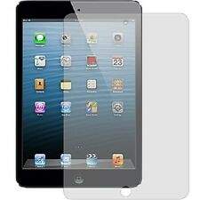 Clear Screen Guard for iPad Mini 1/2/3