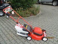 Sabo  43 EL Compact Elektro Rasenmäher 43cm Schnittbreite Mod. 2017 NEU