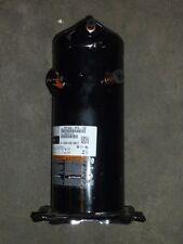 New Emerson Copeland ZP61K5E-PFV-130 Scroll Compressor 208-230V 1PH 60HZ R410A