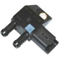 MEAT & DORIA Sensor, exhaust pressure 82257