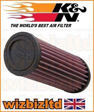 K&N Air Filter Triumph BONNEVILLE 2006-2014 TB9004