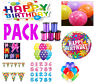 100 LARGE Helium High Quality Party Birthday Wedding Mothers DayBalloons baloons