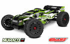 Team Corally Muraco XP 6S 1/8 Scale 4WD Truggy LWB RTR Brushless COR00176