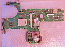 HP ProBook 6555b 6455b placa madre motherboard placa base aceptar 613398-001