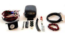 Suspension Air Compressor Kit-Base Air Lift 25592