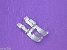 ZIG ZAG FOOT SNAP ON FOR PFAFF SEWING MACHINE FEET 6MM 98-694816-00