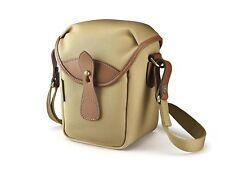 Bolsa de Cámara grande y incluye dos bolsas Pequeñas Billingham
