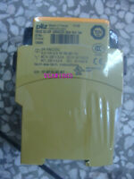 1PC PILZ 777314 PNOZ X3.10P New Fast Delivery #02
