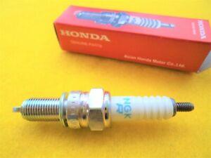Honda PCX 125 GENUINE Spark Plug 2018 2019 2020 MR8K-9