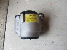NEW 72 -79 GM Chevelle Corvette Camaro Trans Am Smog Pump 7817809 Air Pump