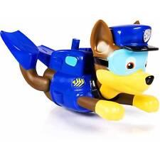 Paw Patrol Bath Toy Paddlin Pups - Marshall