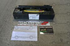 SKUNK2 B-series B16/B18 Composite Fuel Rail Civic/Integra