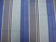 Designers Guild 100% Cotton Craft Fabric Remnants