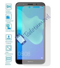 Protector de Pantalla Cristal Templado Vidrio 9H para movil Huawei Elige Modelo