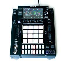 Pioneer DJS 1000 Standalone Pro DJ Sampler und Sequencer