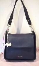 Radley Small Leather Handbags