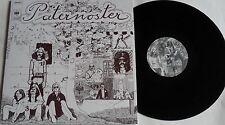 LP Paternoster Paternoster - Re-Release - Ohrwaschl OW-004-1 STILL SEALED