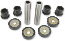 Knuckle only Kit for Yamaha YFM700 Grizzly 2007-2016 Rear Sus Moose Ind