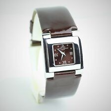 Baume & Mercier Catwalk M0A08168 Ladies Stainless Steel Quartz Watch