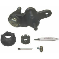Suspension Ball Joint Front Lower Moog K9499