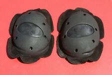 slider pour combinaison moto cuir dainese Ixon alpinestars furycan sliders