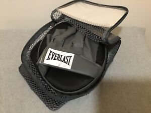 Everlast Boxing Punch Mitts Level 1 Engineered For Mitt Work NEW (#BxAB-5)