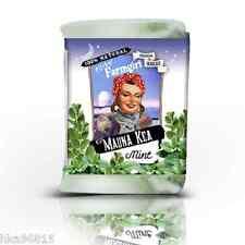 Mauna Kea Mint - Filthy Farmgirl Large Bar Soap Peppermint Ginger Jojoba