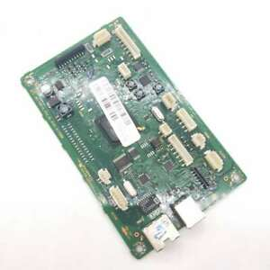 Motherboard main board JC41-00708B for Samsung SCX-4521NS 4321NS