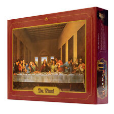 1000Piece Jigsaw Puzzle The Last Supper Hobby Home Decoration DIY