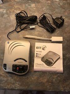 BT Digital Answering Machine