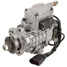 VW Volkswagon TDI 1.9L Diesel Fuel Injection Pump Golf Jetta Beetle Auto (5204)