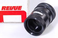 JEUX DE BAGUE ALLONGE M42 - TUBE MACRO M42 REVUE