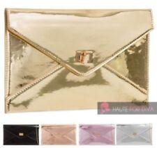 bb1b74291c Borse e borsette da donna grande in pelle lucida   Acquisti Online ...