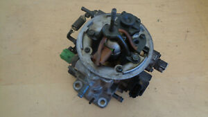 Suzuki Swift II Ma / Subaru Justy II 1,3 Carburettor 13400-63E00 197930-0210