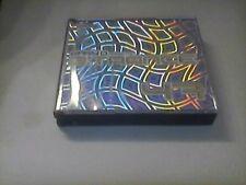 Gary D  D Trance  Vol.47   sehr guter Zustand       Sammlung
