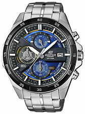 CASIO Edifice EFR-556DB-2AVUEF EFR-556DB-2A