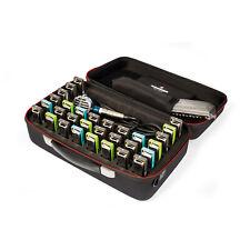 Hohner FlexCase Xl Extra Large Harmonica Case