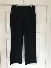 Womens KATIES JEANS SIZE 10