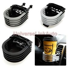 Car Cup Holder for Cup Pen Key phone With Adjustable Size For Ford 150 Dodge Ram