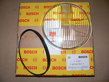 Bosch Lampenglas BMW R50/R60/R75/R80 Hercules , mit Dichtung