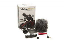 Handheld/Stand-Held 3.5mm (1/8') TRS Pro Audio Microphones