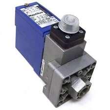 Pressure Switch XMLBM02V2C11 Telemecanique Nautilus