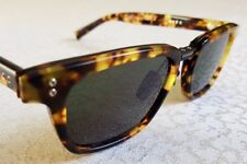 "DITA Eyewear ""Atlas"" DRX2063 men's sunglasses Acétate (rrp:550€)"